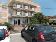 Eforie Nord Hotel Holiday