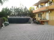 casa-dobrescu-5