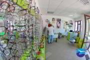 cabinet-optica-medicala-eforie-16