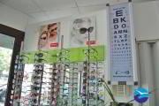 cabinet-optica-medicala-eforie-8