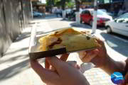 choco-kebab-eforie-nord-29