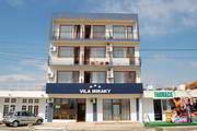 Eforie Nord Vila Miraky