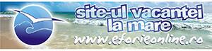 Eforie Online - Cazare Eforie Nord, Cazare la mare, Cazare in Eforie