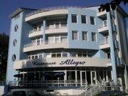 Eforie-Nord-Hotel-Allegro