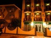 Eforie-Nord-Vila-Green-House