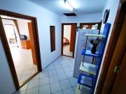 apartament-anda-eforie-nord-4