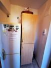 apartament-mariana-eforie-nord-e