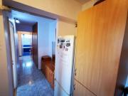 apartament-mariana-eforie-nord-q