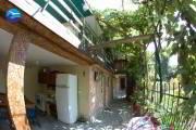 casa-luiza-si-yasmin-eforie-nord-12