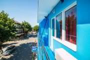 vila-blue-eforie-nord-10