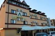 aqua-hotel-eforie-20