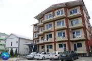hotel-alessia-eforie-nord-2