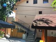 vila-camelia-eforie-nord-5