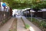 casa-particulara-kameluta-eforie-nord-5