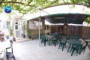 casa-particulara-kameluta-eforie-nord-8