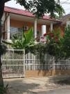 casa-daiana-eforie-sud-3