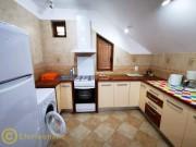 apartament-in-vila-roxana-eforie-1