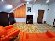 apartament-in-vila-roxana-eforie-10