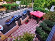 apartament-in-vila-roxana-eforie-12