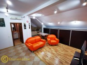 apartament-in-vila-roxana-eforie-13