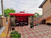 apartament-in-vila-roxana-eforie-14