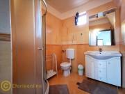 apartament-in-vila-roxana-eforie-15