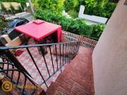 apartament-in-vila-roxana-eforie-16