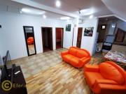 apartament-in-vila-roxana-eforie-17