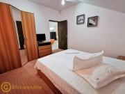 apartament-in-vila-roxana-eforie-5