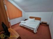 apartament-in-vila-roxana-eforie-6