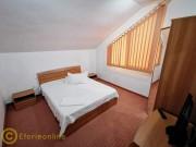 apartament-in-vila-roxana-eforie-9