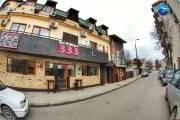 vila-333-eforie-nord-12