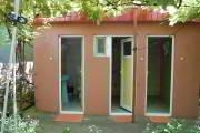 casa-dragan-22