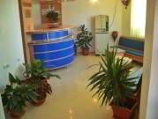hotel-maria-eforiesud-7uj1p25a9vwg-01