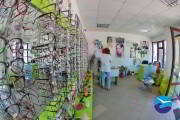 cabinet-optica-medicala-eforie-15