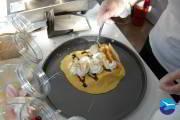 choco-kebab-eforie-nord-14