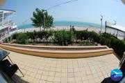 vila-anemona-eforie-nord-10