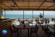 restaurant-vila-maria-eforie-nord-2