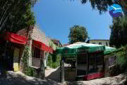 vila-delia-eforie-sud-2