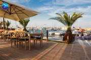 restaurant-sailors-eforie-online-2