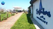 restaurant-sailors-eforie-online-4