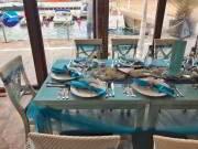 restaurant-sailors-eforie-online-5