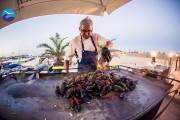 restaurant-sailors-eforie-online-7
