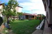 vila-neacsu-eforie-nord-17