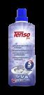 3df-tenso-desodorizante-produse-de-curate