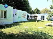 vila-house-of-rai-eforie-sud-4