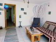 vila-house-of-rai-eforie-sud-6