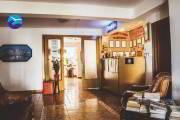 hotel-roxy--maryo-eforie-nord-11