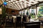 hotel-roxy--maryo-eforie-nord-2