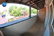 vila-casa-yachint-eforie-sud-7